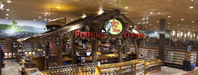 What's In Store? Bass Pro Shops, Chick-fil-A, and Whole Foods Entering Rochester Market